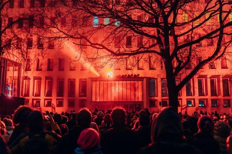 Lux_Helsinki_2020_c_The_Colour_Out_of_Space_Petri_Anttila_2
