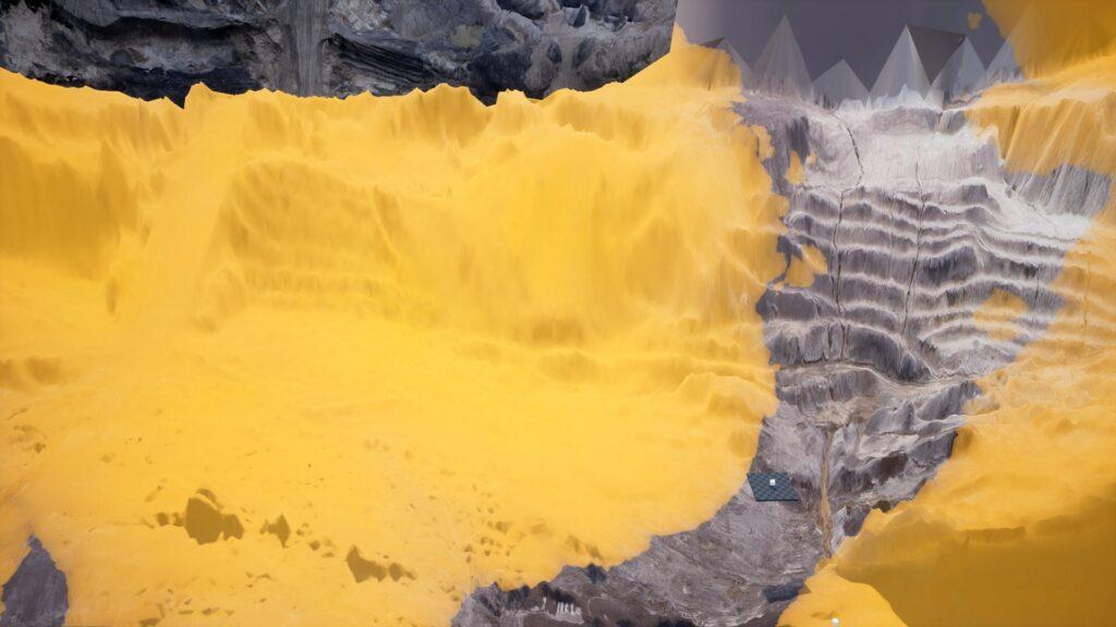 Planetum x Signal Production: Daniel Červenka, Marek Šilpoch, Pavel Karafiát, Martin Fuchs, Trauma & Errol Vitro - Radikální kompromis Signal Festival 2021