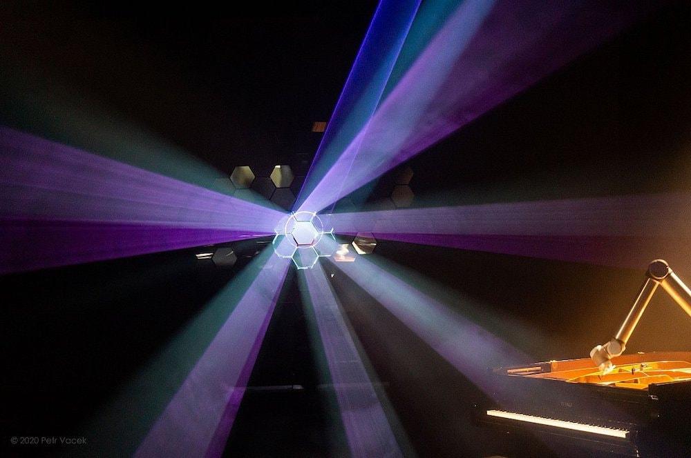 vektroskop signal festival 2021